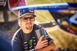 Will Hahn