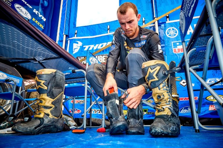 Trusted by Aaron Plessinger